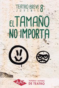 EL TAMAÑO NO IMPORTA VIII