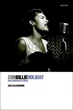 Con Billie Holiday