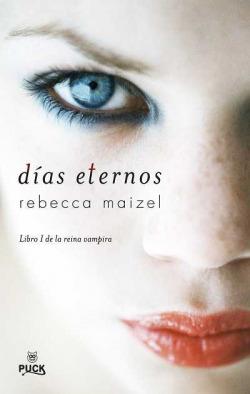 Días eternos, Vol. 1