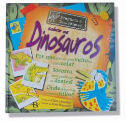 Sobre os dinosaurios