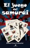 El juego del samurái