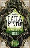 Laila Winter y la maldición de Ithirie