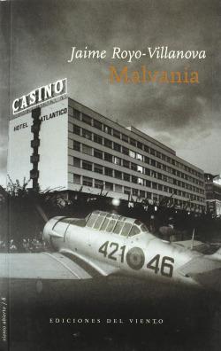 MALVANIA