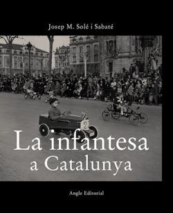 La infantesa a Catalunya
