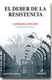 El deber de la resistencia