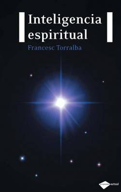 Inteligencia espiritual