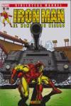 Iron Man, 28