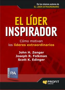 Lider Inspirador