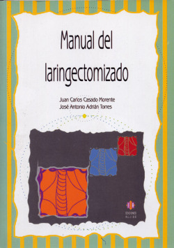 Manual de laringectomizado