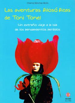 Aventuras filosóficas de Toni Tonel