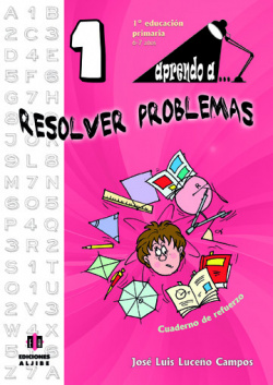 Aprendo a resolver problemas 1
