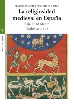 Religiosidad medieval en Espa�a baja edad media