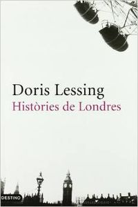 Històries de Londres