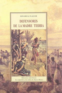 DEFENSORES MADRE TIERRA