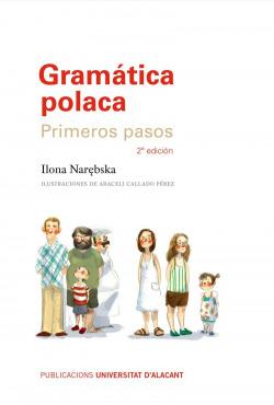 Gramática polaca