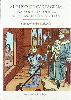 Alonso de Cartagena