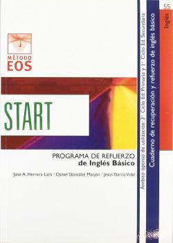 CRR55. INGLES BASICO