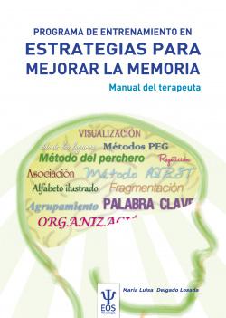 Estratégias para mejorar la memoria