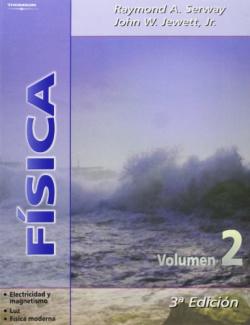FISICA VOLUMEN 2