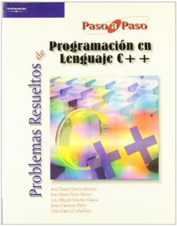 PROBLEMAS RESUELTOS DE PROGRAMACION EN LENGUAJE C