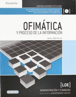 (12).(G.M).OFIMATICA Y PROCESO INFORMACION.