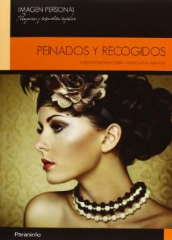 (13).(G.M).PEINADOS Y RECOGIDOS.(LOE)