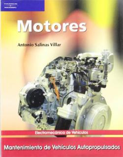 (07).(G.M).ELECTROMECANICA VEHICULOS.MOTORES