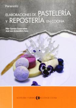 (13).(G.S).ELABORACIONES DE PASTELERIA Y REPOSTERIA