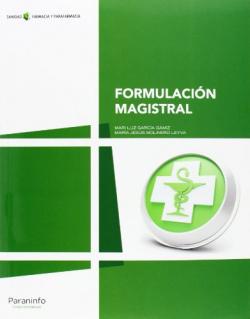 (14).(G.M).FORMULACION MAGISTRAL