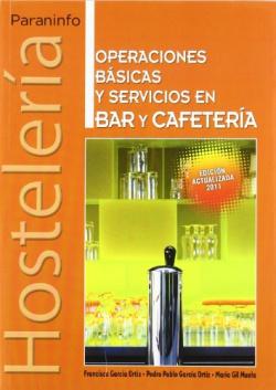 (08).OPERAC.BASICAS Y SERVICIOS BAR-CAFETERIA.