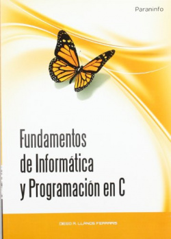 FUNDAMENTOS DE INFORMATICA Y PROGRAM. C