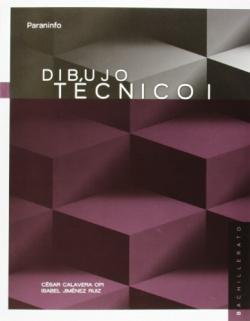 ANT/(14).DIBUJO TECNICO I.(BACHILLERATO)