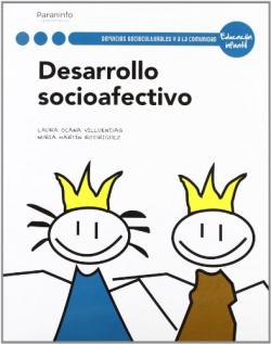(11).(G.S).DESARROLLO SOCIOAFECTIVO.