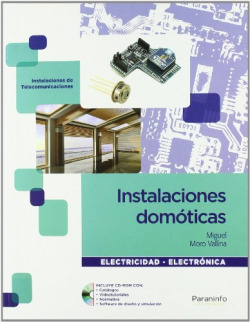 (11).(G.M).INSTALACIONES DOMOTICAS.
