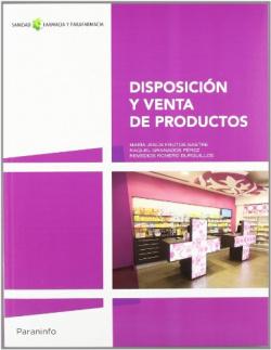 (12).(G.M).DISPOSICION Y VENTA DE PRODUCTOS