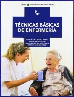 (13).(G.M).TECNICAS BASICAS DE ENFERMERIA
