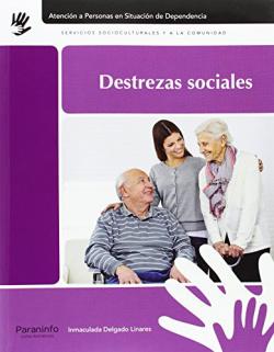 (14).(G.M).DESTREZAS SOCIALES (SERVICIOS SOCIOCULTURALES)