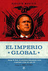 El Imperio Global