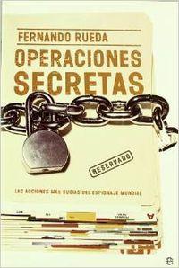Operaciones secretas