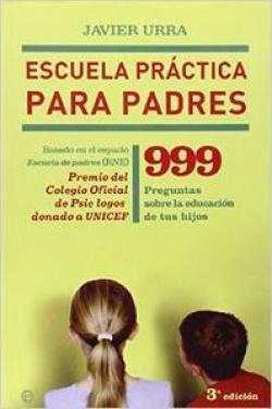 Escuela práctica para padres