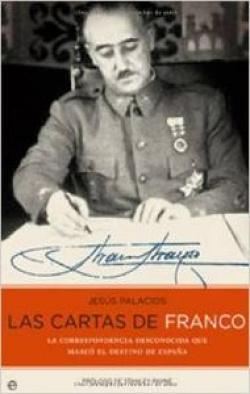 Las cartas de Franco