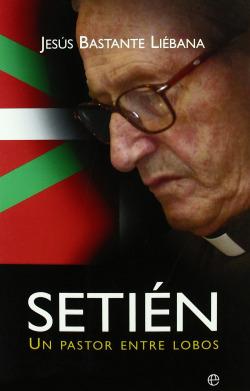 Setién
