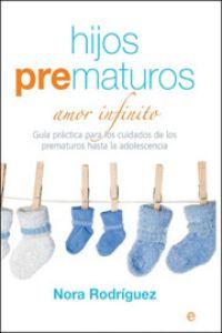 Hijos prematuros