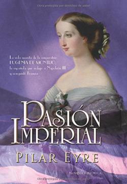 Pasión imperial