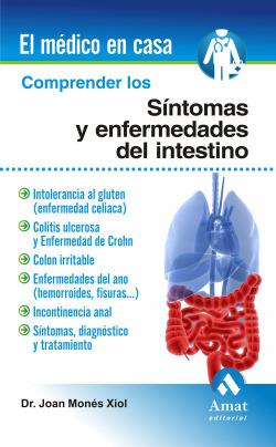 Comprender Los Sintomas Y Enfermedades D