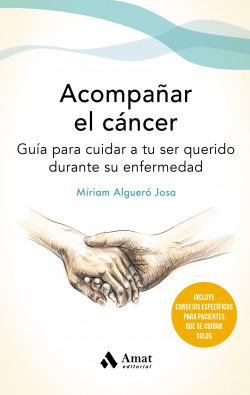 Acompañar el cancer