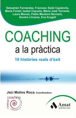 Coaching a la pàctica