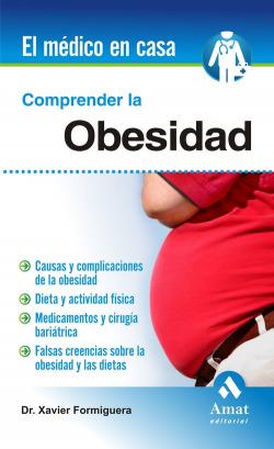 Comprender La Obesidad