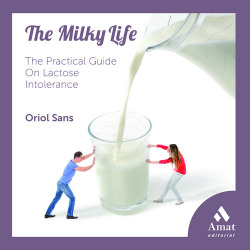 The Milky Life (The Practical Guide On L