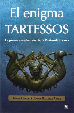 EL ENGIMA TARTESSOS